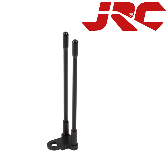 X-Light Snag Ears JRC