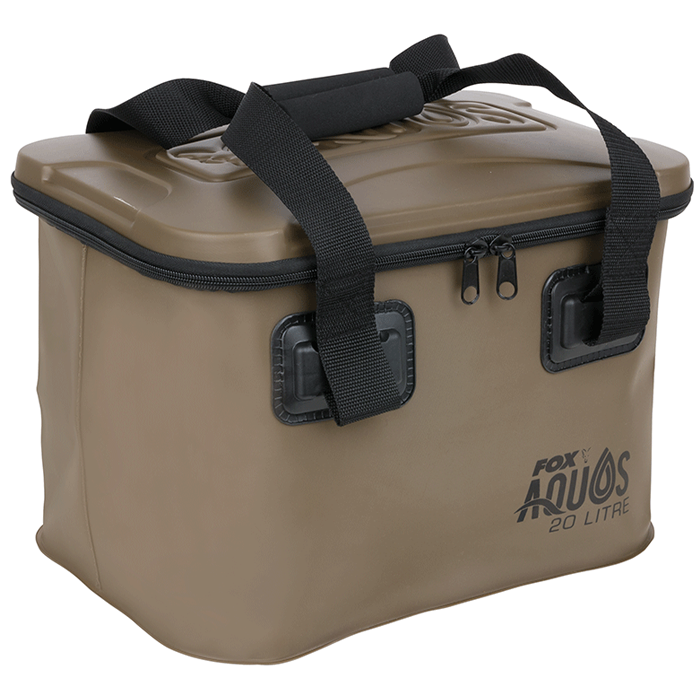 Fox Aquos EVA Bag 30 Liter